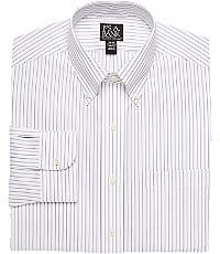 7b3eb6b1add0 Jos A Bank - Traveler Dress Shirts - 3 For $79.99 + Filler Item *In-Store  Only* - Slickdeals.net