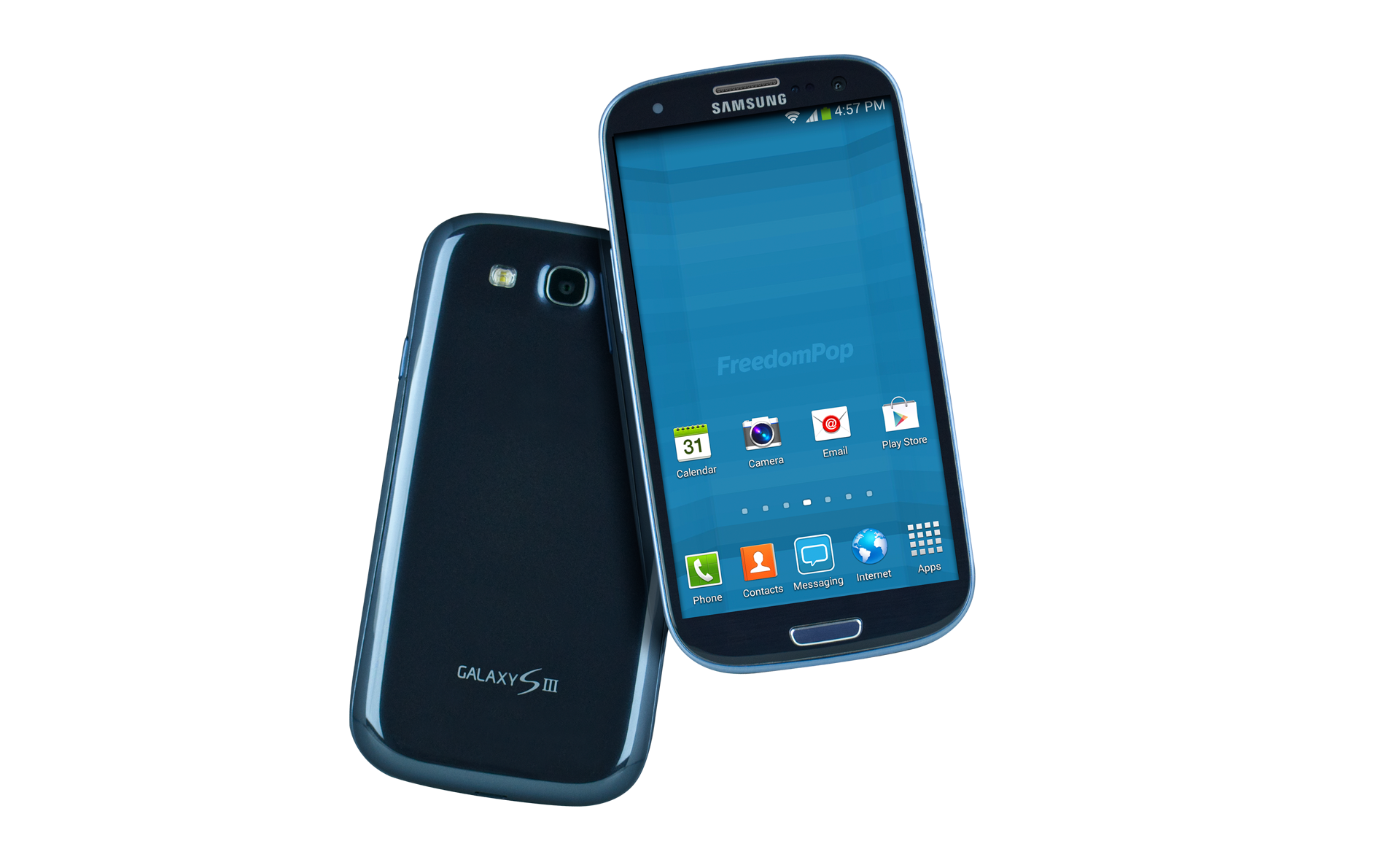 Freedompop Early Prime Day Deals Samsung Galaxy Siii Or