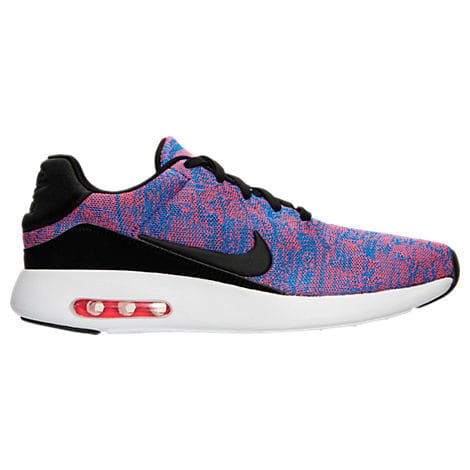 Men's Nike Air Max Modern Flyknit Running Shoes - $59.98