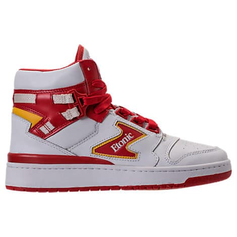 Men's Etonic The Dream 1 Casual Shoes - $29.98