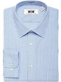 Men's Wearhouse - 2 for $40 Clearance Dress Shirts