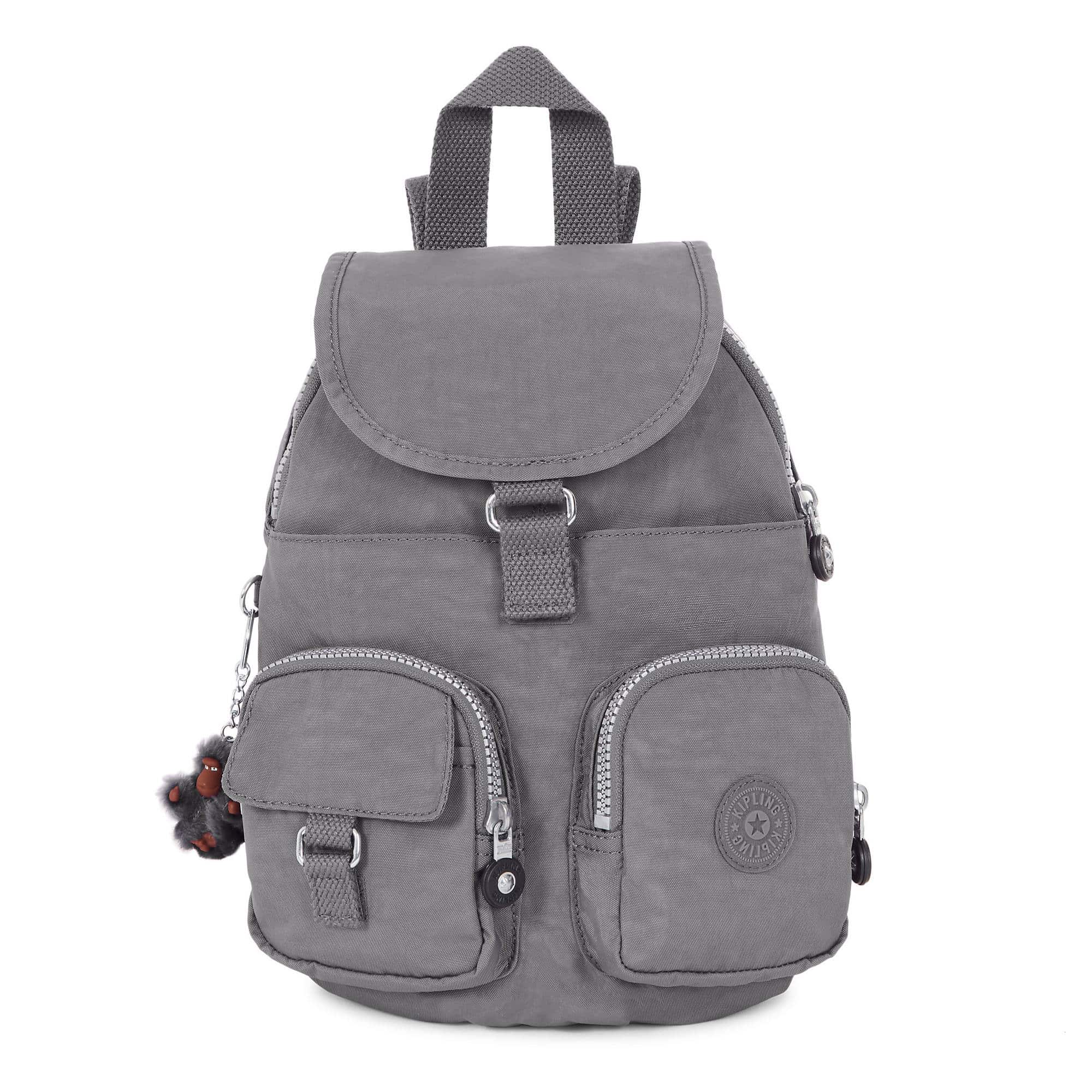 Kipling Lovebug Printed Small Backpack - $34.99