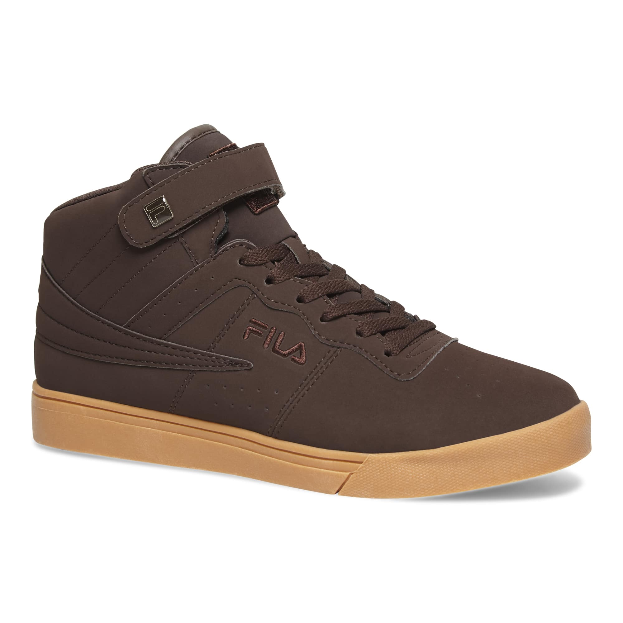 Fila ulc 13 MP Men's Sneaker - $19.99 + FS