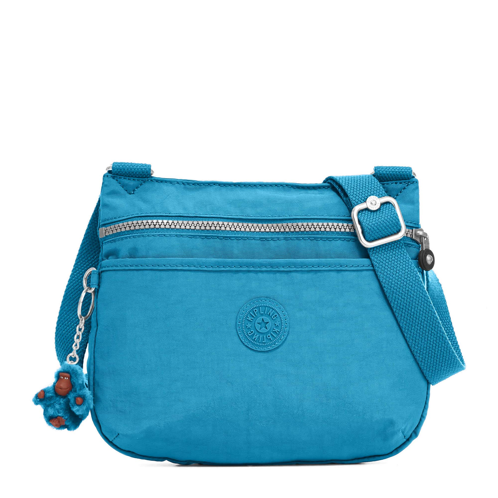 Kipling Emmylou Crossbody Bag - $13.99 + FS