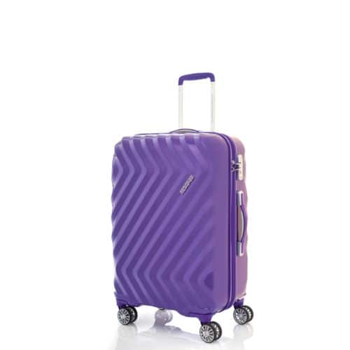 American Tourister Z-Lite DLX Spinner - Luggage - $49.99