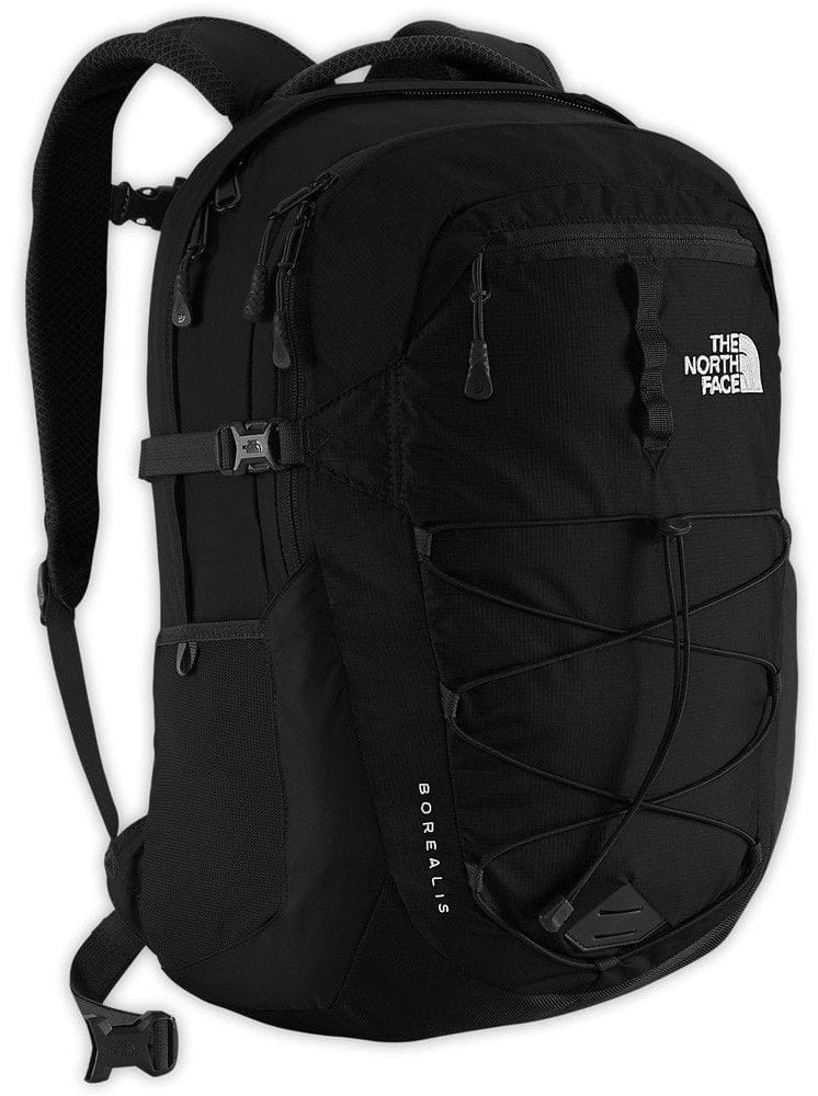 North face Vorealis Vackpack - $69.99