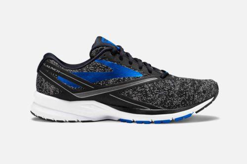 Men's/Women's Brooks Running Launch 4 Shoes - $65