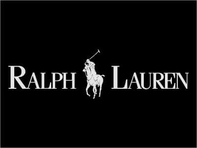70% off Lauren Ralph Lauren Classic Cotton Blanket Starting at $26.99