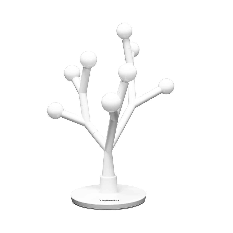Tenergy Lumi Bloom 8W 750LM LED Desk Lamp - $25.08