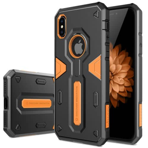 Phone Cases for iPhone X, 8, 8 Plus, 7, 7 Plus, 6s, 6s Plus, SE, 5s Starting from $2.99 + FS @ eBay