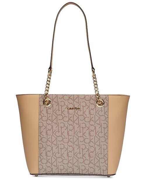40 70 Off Designer Handbags At Macys