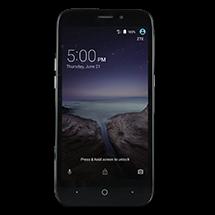 FreedomPop ZTE Prestige 2 (refurb) + 14-day Unlimited Talk, Text, & 2GB Trial - $19.99