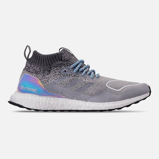 640d60ee2 Men's adidas UltraBOOST Mid Running Shoes| Finish Line