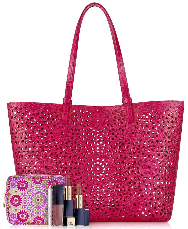 Estée Lauder Choose your 6-Pc. Colors of Spring Gift Set - $29.75 + Free Shipping
