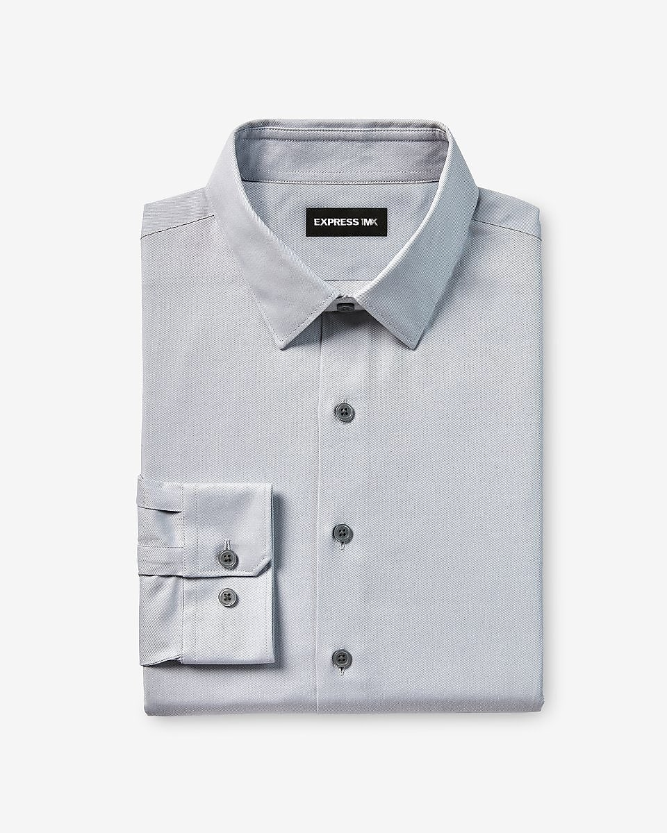 Express: 50% Off Sitewide - 1MX Shirts Starting at $15, V-Neck Starting at $7.49