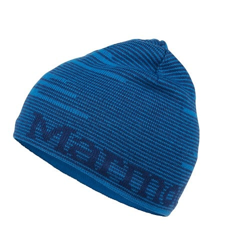 Marmot - 30% Off Sitewide, 50% Off All Sale Items. Starting at $12.50. Shipping is Free