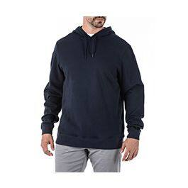 5.11 Tactical: Grapple Fleece Hoodie - $29.99. Free Shipping on Orders $35+