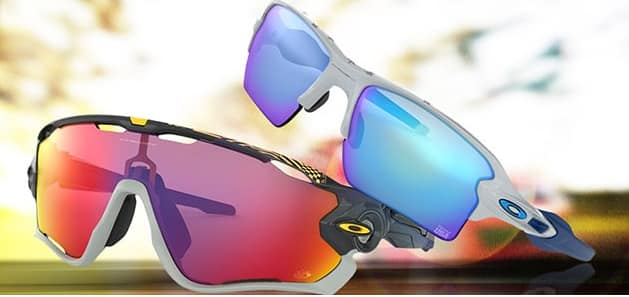Woot: Ray-Ban and Oakleys from $55.99 - $93.99 + Free Shipping for Prime Members