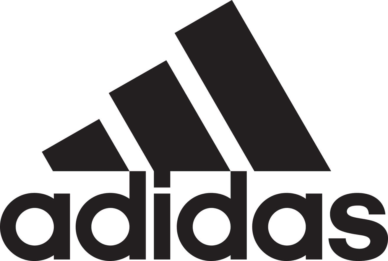 Adidas Harden 1 Men's Basketball shoes $95.20 or less, after sale & coupon