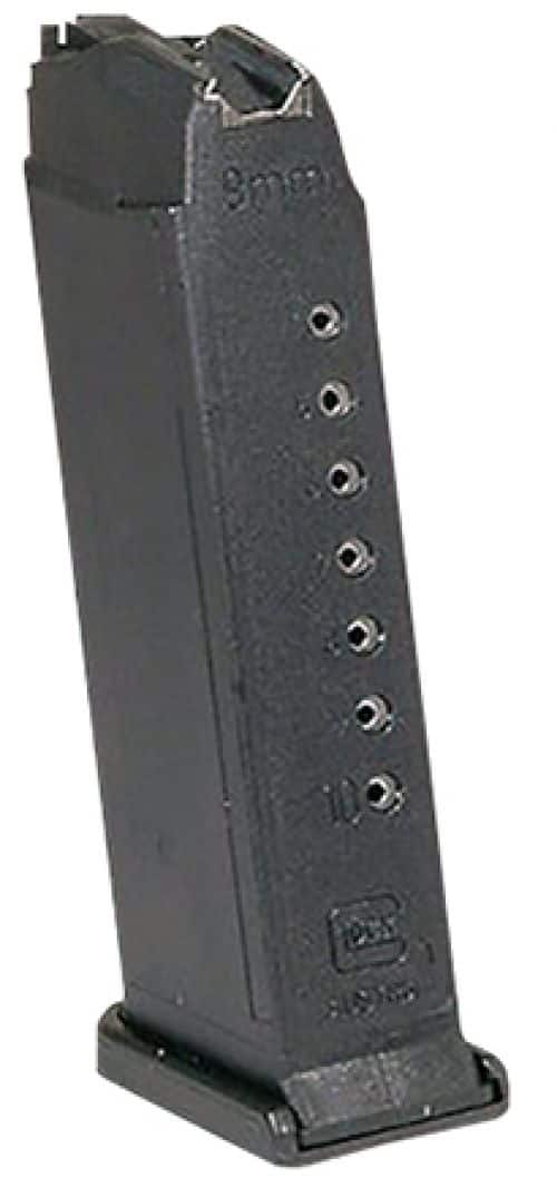 GLOCK 19 9MM 15RD 20 PACK $26 + $16.46 Shipping. $2.12 ea $42.46