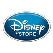 Today only! Personlized character beach towels from Disneystore.com only $7.99 + free SH over $75