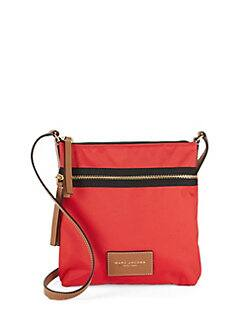Marc Jacobs stacking discounts at Lordandtaylor.com (Wallets starting at ~$40, bags starting at ~$50) + FS over $99 or FS with Shooprunner