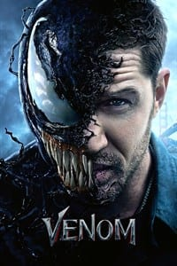 Venom (4K UHD Rental) $2.99 via Microsoft Store