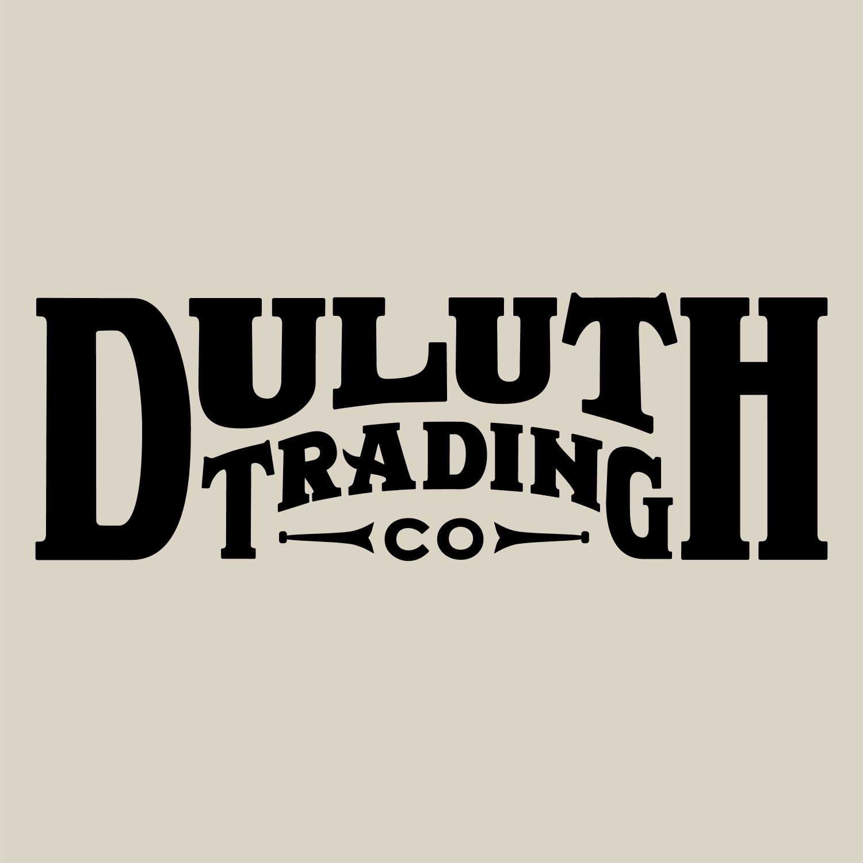 duluth trading coupons jan 2019