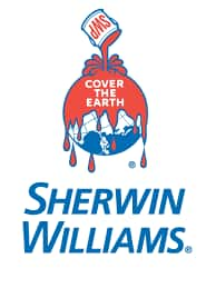 35% Off All Paints & Stains @ Sherwin Williams Stores Aug 2-12 ( Plus stackable   10 off 50 Coupon)