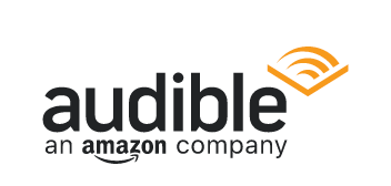 January's Audible Preorders, paying members only, FREE until end of December