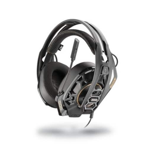 RIG 500PRO HX Wired Gaming Headset for Xbox One/Series X/PC - Target YMMV $23.99