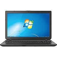 "Staples Deal: Toshiba C55-B5272 15.6"" Laptop (Intel i3, 6 GB RAM, 750 GB HDD) $275 AR and coupon Aug 24 & 25 ONLY @ Staples YMMV"