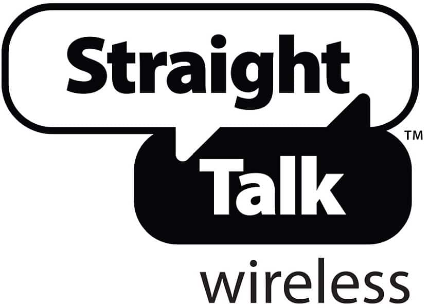 straight talk $45 monthly plan now includes 8GB of high speed data.. (it was 5 GB)