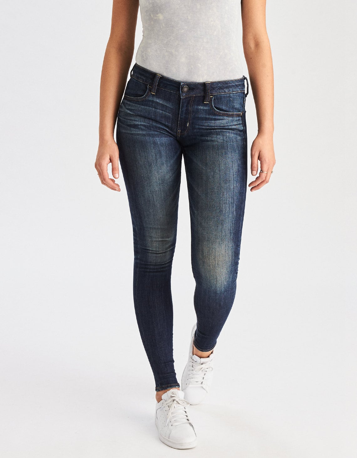 American Eagle Jeans clearance $20