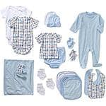 Walmart.com Gerber Special Buy 22pc Baby Shower Gift Set 40% off @ $30.00