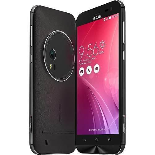 ASUS ZenFone Zoom ZX551ML Unlocked 5.5'' 4G 4GB RAM 128GB $159 FS