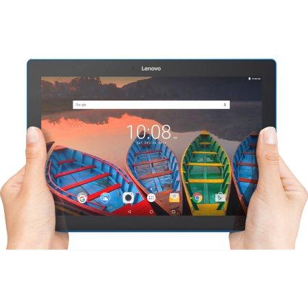 Walmart Lenovo Tab10 10.1' Tablet / Android 6.0 / 16GB / Snapdragon 210 - $79 extreme YMMV $49