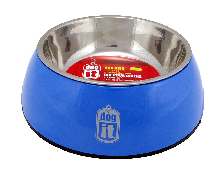 Pet bowl deal master thread