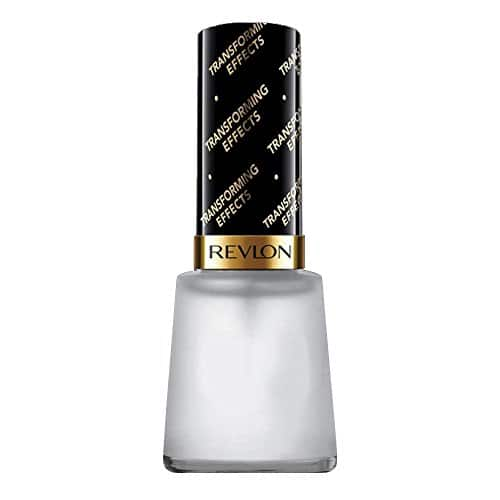 Revlon Transforming Effects Top Coat, Matte Top Coat - $1.81 at Amazon or less with subscribe and save