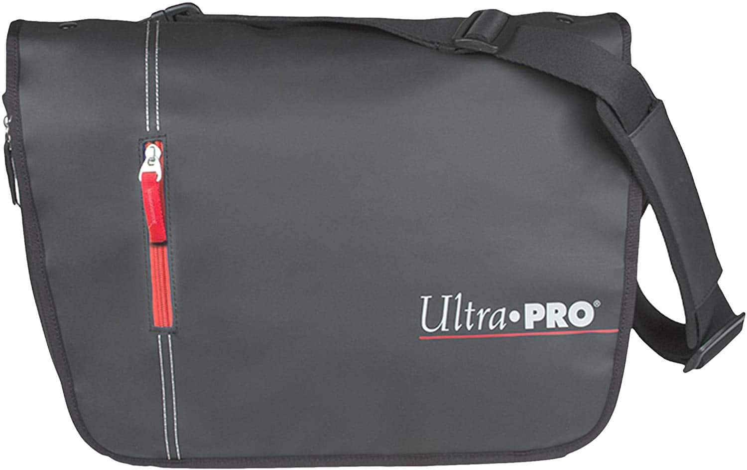 Ultra Pro Gamers Bag - Red - $12.86 at Amazon + FS with Prime