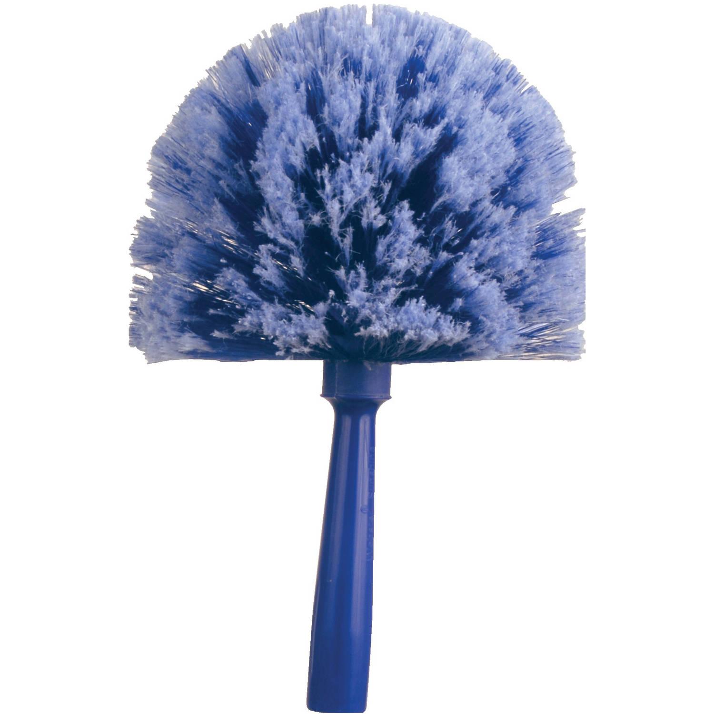 Ettore Products Cobweb Brush - $4.18 at Amazon + FS with Prime