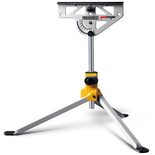 Rockwell JawStand - $27.99 at Amazon + FS with Prime