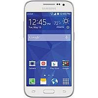Walmart Deal: Samsung Galaxy Core Prime for Cricket Wireless on Rollback for $79.88!