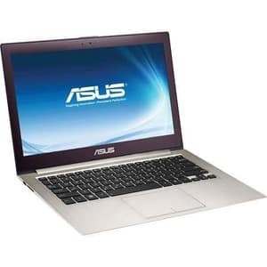 "eBay |  Asus Zenbook Prime 13.3"" Ultrabook, Core i5-3317U 1.7GHz, 4GB RAM DDR3 128GB SSD -- $799.99 + Free Shipping"