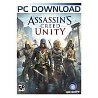 Newegg Deal: Newegg | Extra 20% OFF PC Digital Download Games