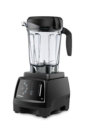 Vitamix Pro 780 blender  $539.99