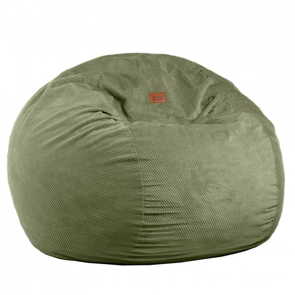 CordaRoys Bean Bag Chair Bed In A 50 Off