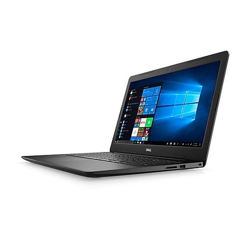 Dell Inspiron 15 3583 i7 $399.99