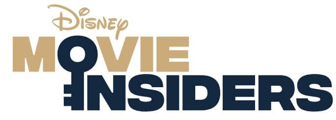 Disney Movie insiders 25 Free points with code