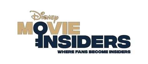 Disney Movie Insiders: Claim 3 points with code TERRIFYING - DMI points $0.00
